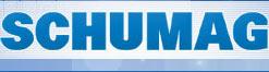schumag-logo
