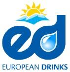 european-drinks