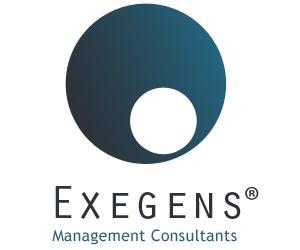 Exegens-logo-c-w300