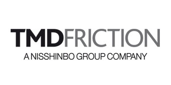 TMD_Friction