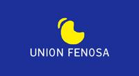 union_fenosa