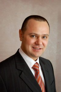 Dr. Alin Posteucă