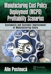 MCPD_book_3