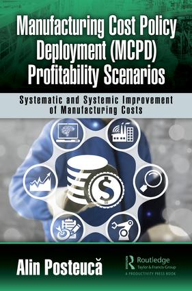 Profitability Scenarios