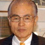 Dr. Shigeyasu Sakamoto