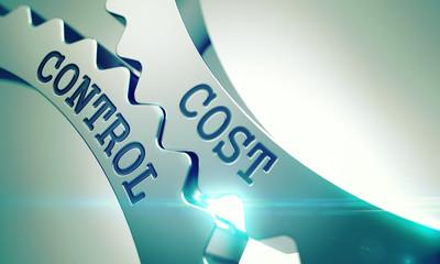 Curs Controlling si reducerea costurilor